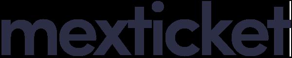 logo mexticket